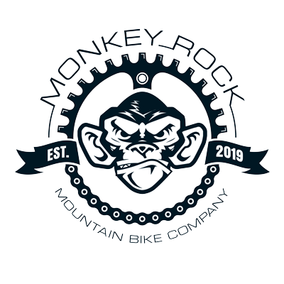 Monkey Rock Mountain Bike Company